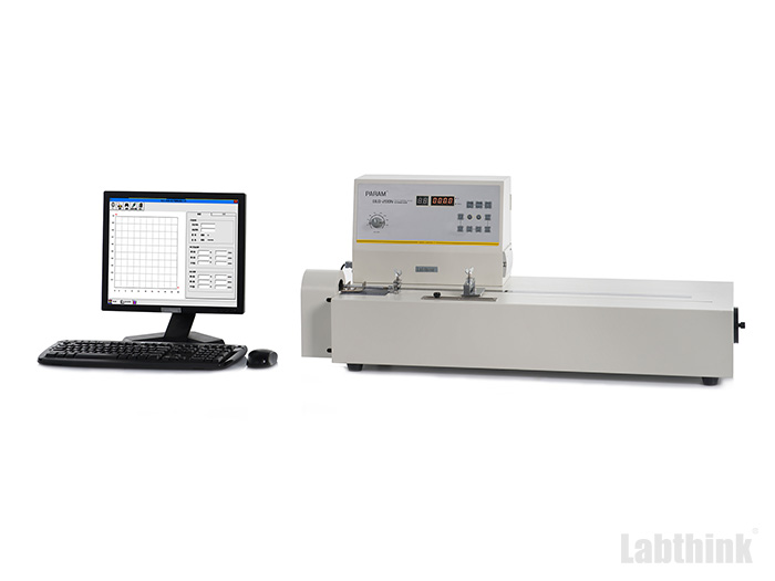 BLD-200N Auto Stripping Tester