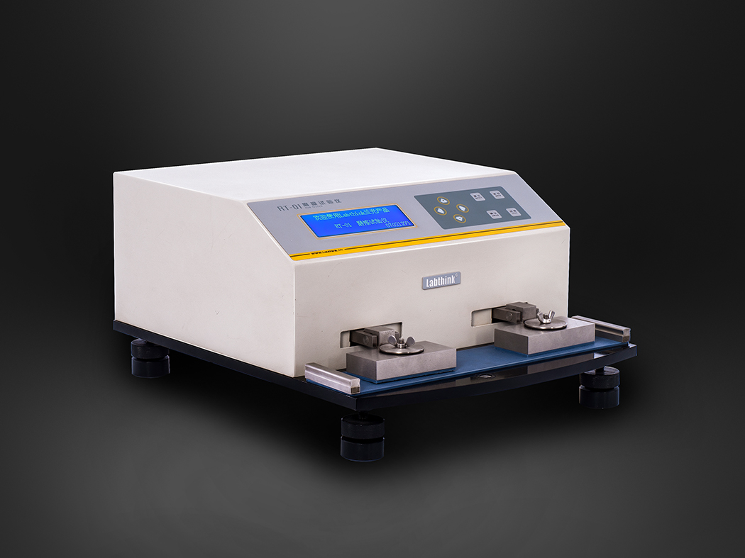 Resistance Tester Through Materials : Astm d standard abrasion resistance of printed materials